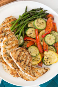 Grilled-Garlic-and-Herb-Chicken-and-Veggies-1-2