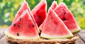 benefits-of-watermelon-800x416