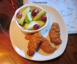 kid-s-chicken-tenders